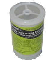 Картридж – нейтрализатор запахов